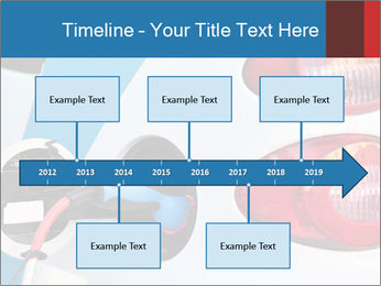 0000080029 PowerPoint Template - Slide 28