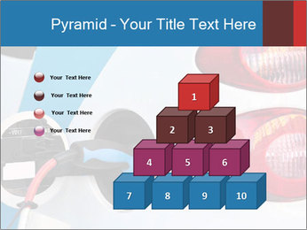 0000080029 PowerPoint Template - Slide 31