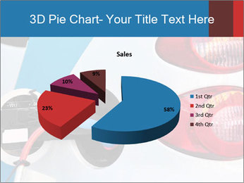 0000080029 PowerPoint Template - Slide 35