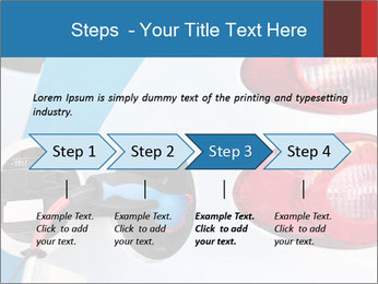 0000080029 PowerPoint Template - Slide 4
