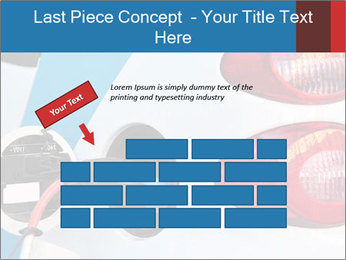 0000080029 PowerPoint Template - Slide 46