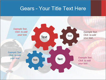 0000080029 PowerPoint Template - Slide 47