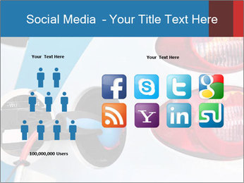 0000080029 PowerPoint Template - Slide 5