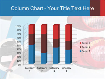 0000080029 PowerPoint Template - Slide 50