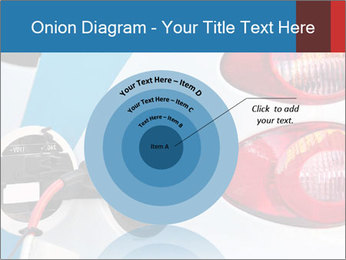0000080029 PowerPoint Template - Slide 61