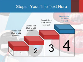 0000080029 PowerPoint Template - Slide 64