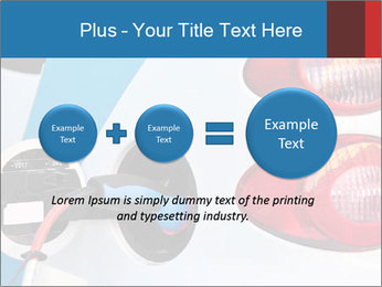 0000080029 PowerPoint Template - Slide 75