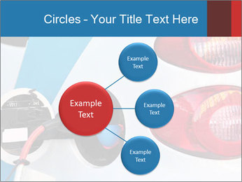 0000080029 PowerPoint Template - Slide 79