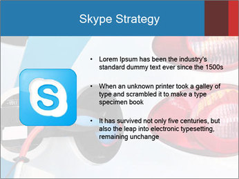 0000080029 PowerPoint Template - Slide 8