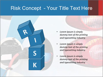 0000080029 PowerPoint Template - Slide 81