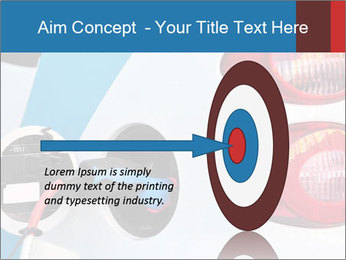 0000080029 PowerPoint Template - Slide 83