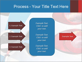 0000080029 PowerPoint Template - Slide 85
