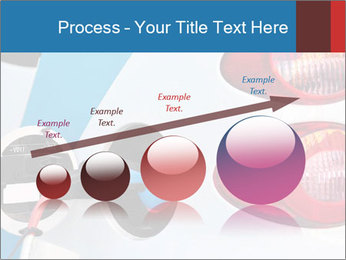 0000080029 PowerPoint Template - Slide 87