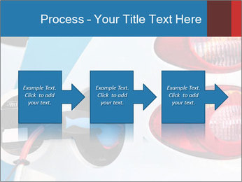 0000080029 PowerPoint Template - Slide 88