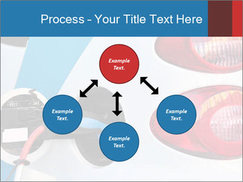 0000080029 PowerPoint Template - Slide 91