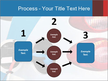 0000080029 PowerPoint Template - Slide 92