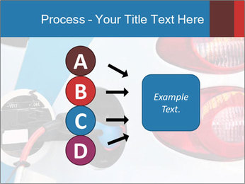 0000080029 PowerPoint Template - Slide 94