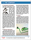 0000080029 Word Template - Page 3