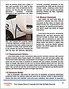 0000080029 Word Template - Page 4