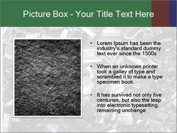 0000080030 PowerPoint Template - Slide 13
