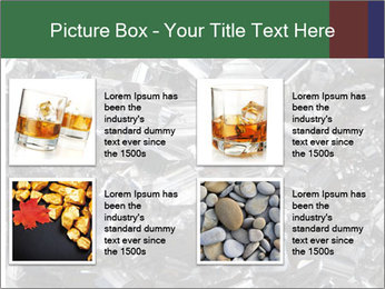 0000080030 PowerPoint Template - Slide 14