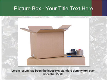 0000080030 PowerPoint Template - Slide 15