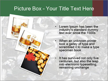 0000080030 PowerPoint Template - Slide 17