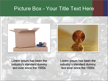 0000080030 PowerPoint Template - Slide 18