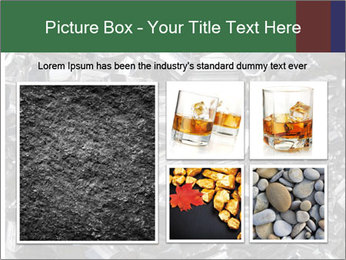 0000080030 PowerPoint Template - Slide 19