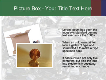0000080030 PowerPoint Template - Slide 20