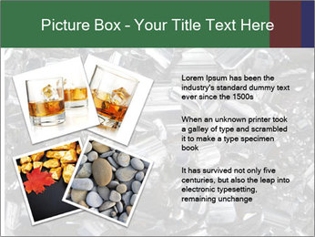 0000080030 PowerPoint Template - Slide 23