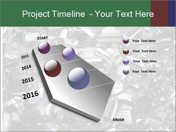 0000080030 PowerPoint Template - Slide 26