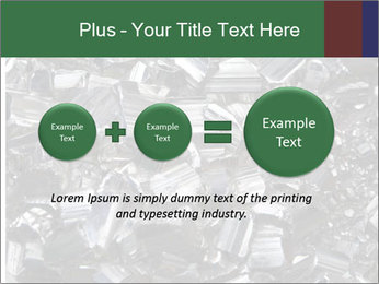 0000080030 PowerPoint Template - Slide 75