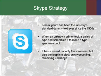 0000080030 PowerPoint Template - Slide 8