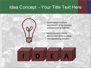 0000080030 PowerPoint Template - Slide 80