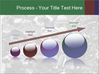 0000080030 PowerPoint Template - Slide 87