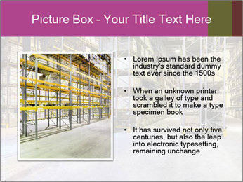 0000080031 PowerPoint Template - Slide 13
