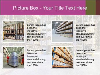0000080031 PowerPoint Template - Slide 14
