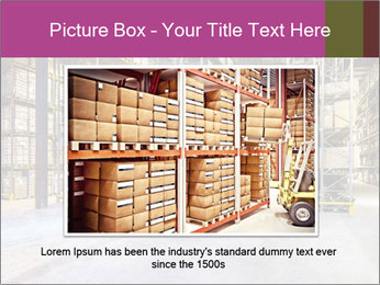 0000080031 PowerPoint Template - Slide 15