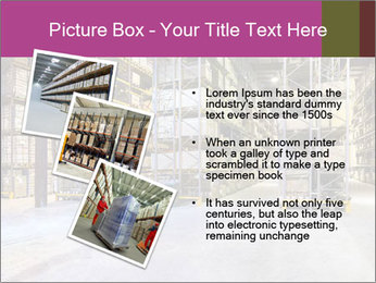 0000080031 PowerPoint Template - Slide 17