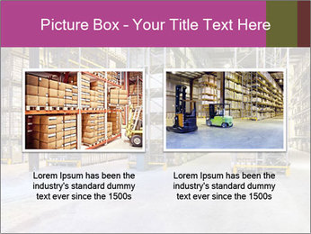 0000080031 PowerPoint Template - Slide 18