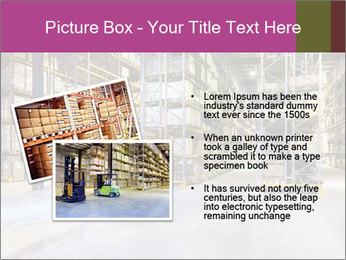 0000080031 PowerPoint Template - Slide 20