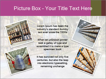 0000080031 PowerPoint Template - Slide 24
