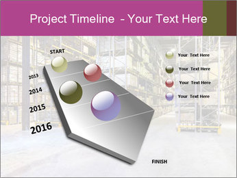 0000080031 PowerPoint Template - Slide 26
