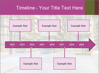 0000080031 PowerPoint Template - Slide 28