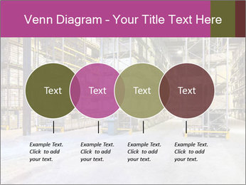 0000080031 PowerPoint Template - Slide 32
