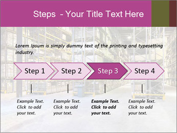 0000080031 PowerPoint Template - Slide 4