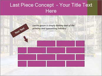 0000080031 PowerPoint Template - Slide 46