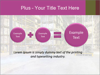 0000080031 PowerPoint Template - Slide 75