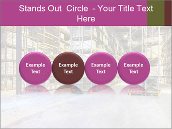 0000080031 PowerPoint Template - Slide 76